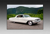 Galaxie_07192014 copy